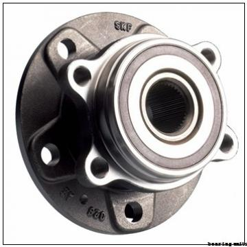 SNR UCF314 bearing units