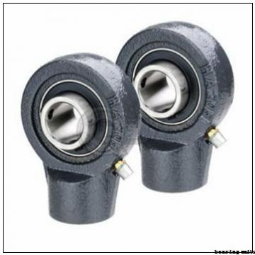 NACHI UCT202+WB bearing units