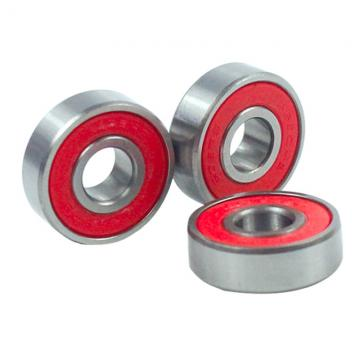 Series 6200/ 6201/ 6202/ 6203/ 6204/ 6205/ 6206/ 6207/ 6208/ 6209/ 6210, ZZ / RS Deep Groove Ball bearing