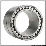 75 mm x 160 mm x 55 mm  SIGMA N 2315 cylindrical roller bearings