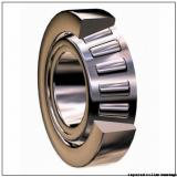 Fersa 33021F tapered roller bearings