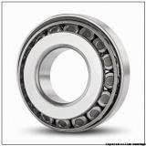 Fersa F15041 tapered roller bearings