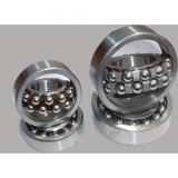 SKF/NTN/NSK Double Row Angular Contact Ball Bearing 5203 5204 5205